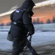 Sotchi : des militants LGBT arrêtés en marge de la cérémonie d'ouverture
