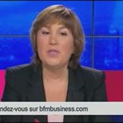 Emission spéciale Municipales à Saint-Denis: Didier Paillard, Georges Sali, Mathieu Hanotin et Houari Guermat, dans Grand Paris 2/4