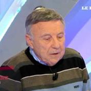 Jeux Olympiques à Sotchi : Pierre Fulla flingue les journalistes de France Télévisions