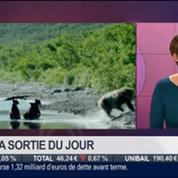 La sortie du jour: Terres des ours, dans Paris est à vous –