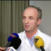 Vincent Lambert: son médecin traitant accepte la décision du Conseil d'Etat