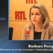 Nantes : les Verts nient toute ambiguïté
