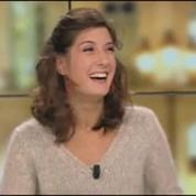 Les nouveautés parisiennes de la semaine dans Goûts de luxe Paris – 1/8