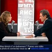 Bourdin Direct: Nathalie Kosciusko-Morizet