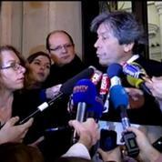 Justice: 14 mois d'horreur selon l'avocat de Christian Iacono