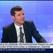 France-Allemagne: futur conseil des ministres autour d'un Airbus de l'énergie, Jean-Dominique Giuliani, dans GMB