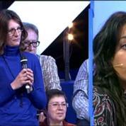 Pourquoi Amel Bent ne veut pas participer à l'émission