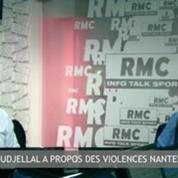 Zapping de l'Actualité – Ianoukovitch toujours introuvable, les Black Bloc à Nantes