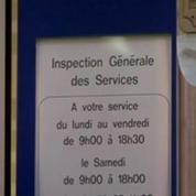 Chiffres de la délinquance: + 26% de cambriolages à Paris en 2013