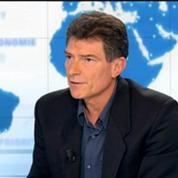 Nantes : «EELV n'a jamais justifié les violences» (Durand)