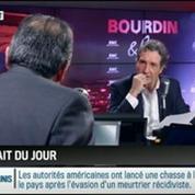 Les coulisses de la Politique: France: Le gouvernement annonce le report de la loi sur la famille