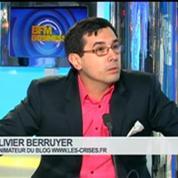 Olivier Berruyer : Pourquoi au lieu d'aider les PME, la cavalerie bancaire spécule sur le yen?