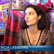 Salon Parapsy: les Français se disent préoccupés par leur avenir professionnel
