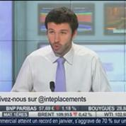 Hervé Goigoux Becker VS Thierry Sarles: PMI européen: la croissance a ralenti, dans Intégrale Placements – 2/2