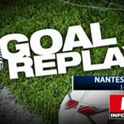 L1 : le Goal Replay avec le son de RMC Sport ()