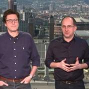 Bientôt, le Mobile World Congress de Barcelone. Quoi de neuf cette année ?