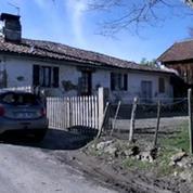 Landes: les ossements de deux bébés découverts près d'une ferme