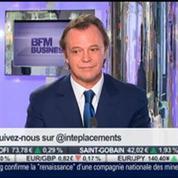 Guillaume Dard VS Jacques Cailloux: Le très mauvais début d'année du marché japonnais, dans Intégrale Placements – 2/2