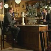 Heineken: Pascal Sabrié, dans A vos marques 3/3