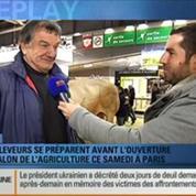 BFMTV Replay: les cendres de Jean Zay ont été transferé au Panthéon