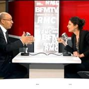 Pour Désir, seul François Hollande peut décider d'un remaniement
