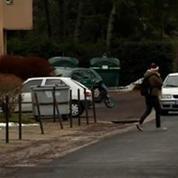 Chambon-sur-Lignon: le collège Cévenol va fermer ses portes