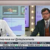 Comment investir dans l'immobilier à l'étranger?: Louis Eudes, dans Intégrale Placements –
