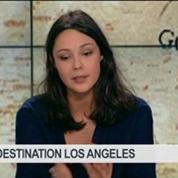 Destination Los Angeles, dans Goûts de luxe Paris – 8/8