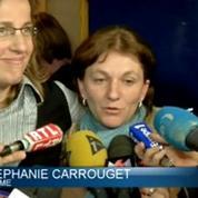 Régis de Camaret condamné à 10 ans en appel