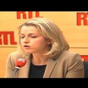 Barbara Pompili : « Ce qui manque au gouvernement, c'est un cap »