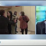 Le parti pris d'Hervé Gattegno: François Hollande devrait mettre les Verts à la porte!