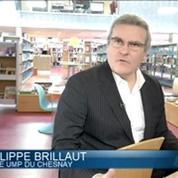 Ces livres pour enfants qui fâchent le Printemps français