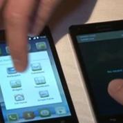 MWC 2014 : le Huawei Ascend G6 apporte design et 4G au milieu de gamme