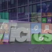 A quoi pourrait ressembler Windows 9 ?