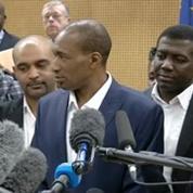 Michel Atangana de retour en France: un choc que vous ne pouvez pas imaginer
