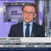 Assurance-vie luxembourgeoise: quel intérêt ?: Benoist Lombard, dans Intégrale Placements –