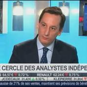 Les perspectives du marché du crédit pour 2014: Julien Rerolle, dans Intégrale Bourse –