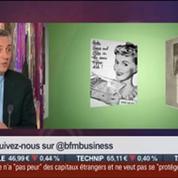 Made in Paris: Martin Debacker, Pyrex, dans Paris est à vous –