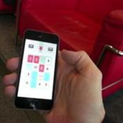 Threes - Le test de l'appli smartphone par 01netTV