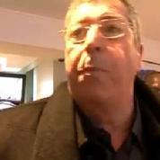 A Levallois, Balkany s'énerve et confisque la caméra de BFMTV