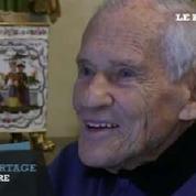 Jean d'Ormesson : «La Pléiade, c'est un peu le Nobel français»