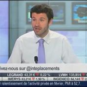 Hervé Goigoux Becker VS Thierry Sarles: FED: Janet Yellen continuera-t-elle de réduire le quantitative easing? dans Intégrale Placements – 1/2