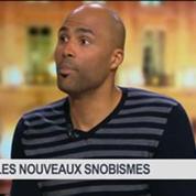 Les nouveaux snobismes: la tendance du bien-être, dans Goûts de luxe Paris – 5/8