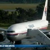 Disparition d'un avion de Malaysia Airlines : que s'est-il passé ?
