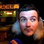 Hautes-Alpes: un skieur de 7 ans tué sur les pistes