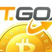 Bitcoin, comment ça marche ? Est-ce fiable ?