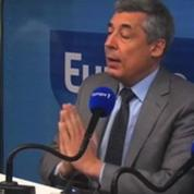 Henri Guaino dénonce une dérive vers le «totalitarisme»