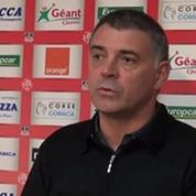 Football / Ligue 1 : Lille retrouve le podium