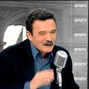 Edwy Plenel: Il n'y aura pas de Manuel Valls Premier ministre