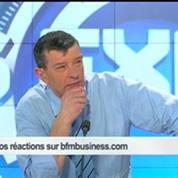 Olivier Berruyer : Banques; il faut prendre une décision responsable dans ce secteur dangereux